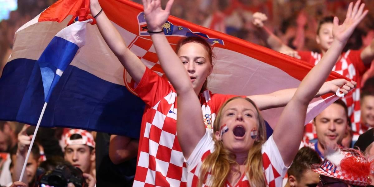 França x Croácia: o que esperar da grande final da Copa