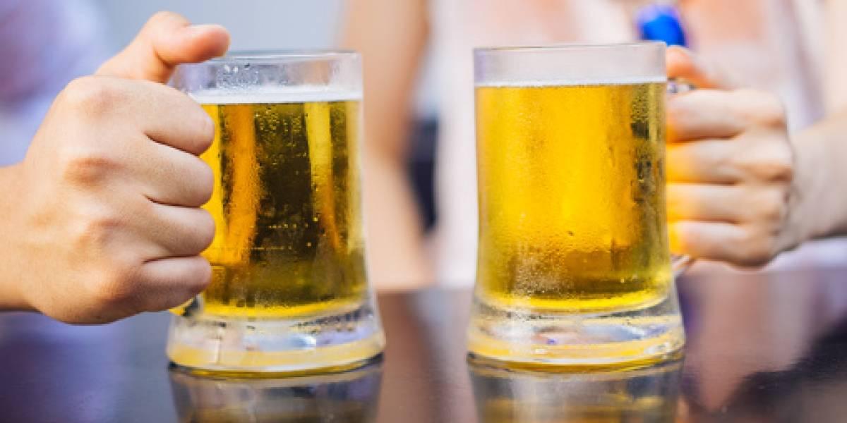 ¿Por qué algunas personas pierden la memoria cuando se emborrachan?