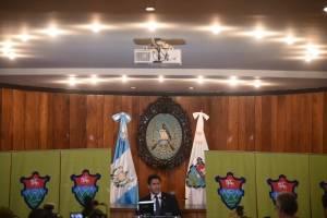 alcaldericardoquinonezallanamientos2-57677dbb408ee2443cb3de965efa6dd2.jpg