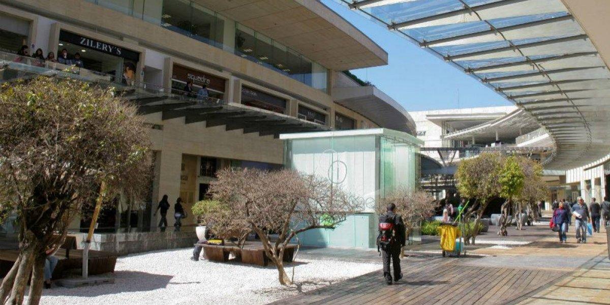 Grupo Sordo Madaleno, uno de los desarrolladores inmobiliarios más grandes de México