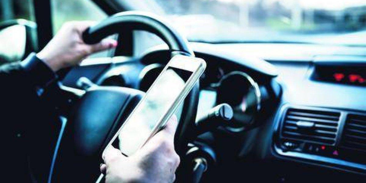 Cabify anuncia nueva póliza de seguro para usuarios y conductores