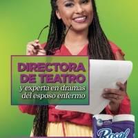 Campaña Rosal