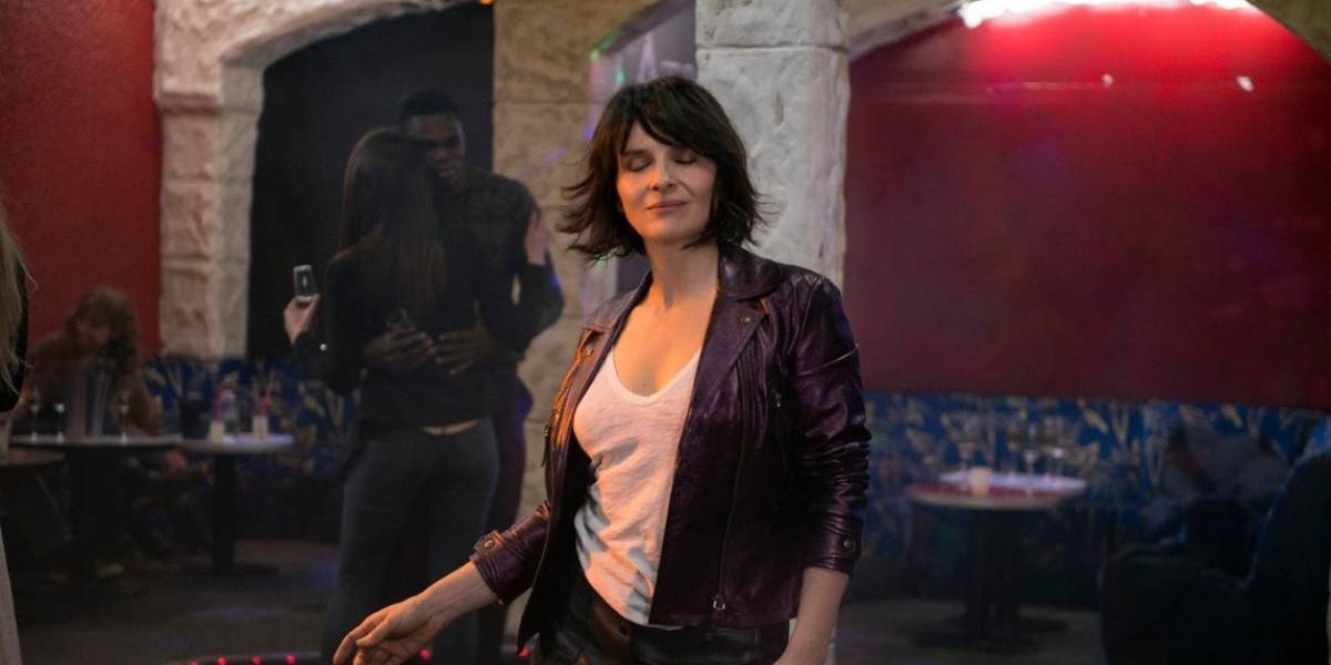 'Un sol interior' llega a las salas de cine colombianas