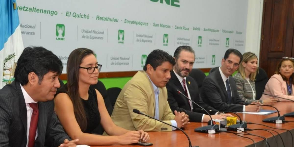 Proponen integrar entidades para la atracción de inversión extranjera