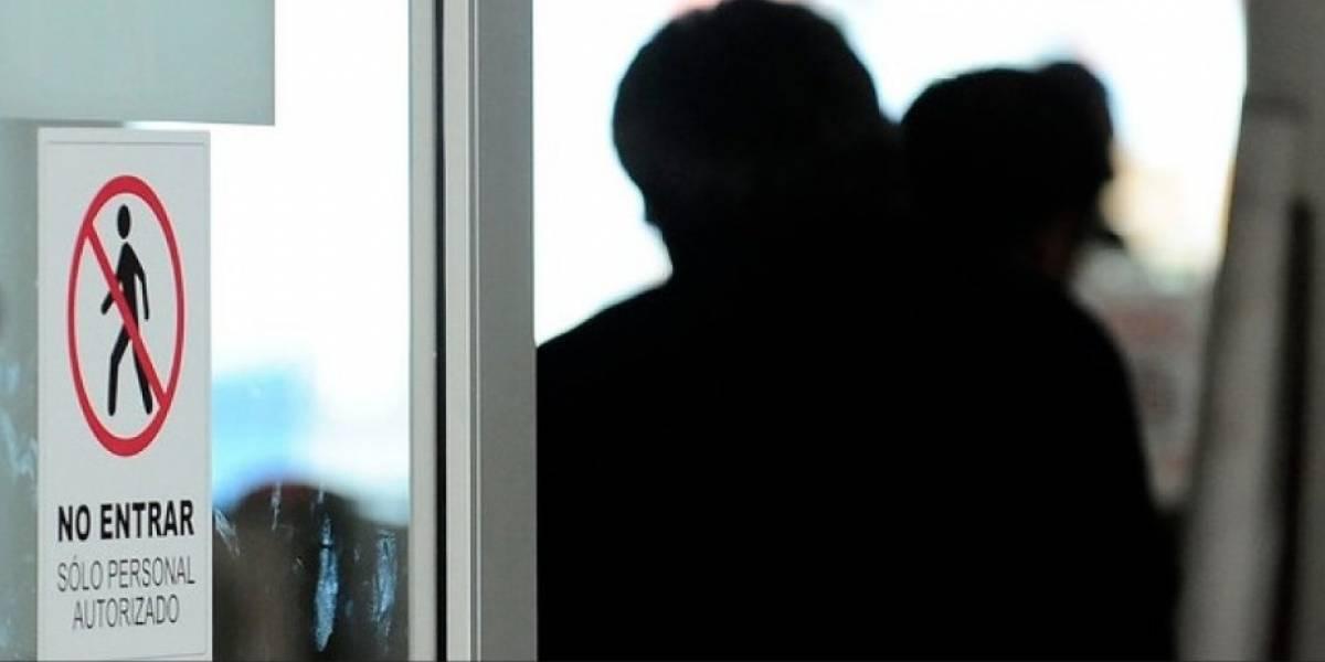 ¿Prohibición para expulsar a migrantes de Chile? La polémica indicación que fue aprobada en la Cámara de Diputados