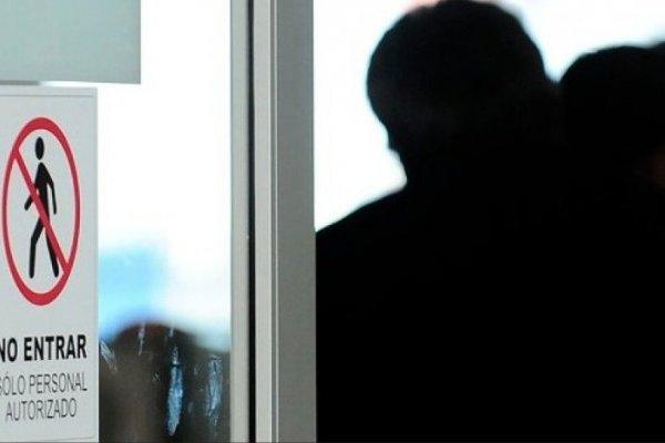 Polémica indicación por expulsión de migrantes