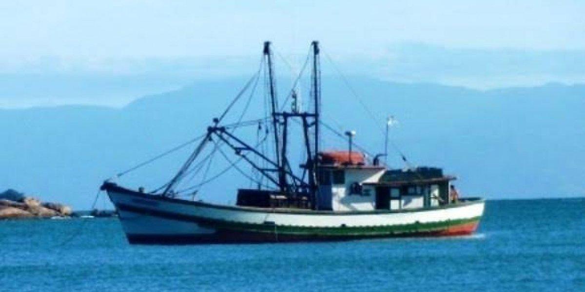 Autoridades de Bahamas detienen pescadores dominicanos por faenar ilegalmente