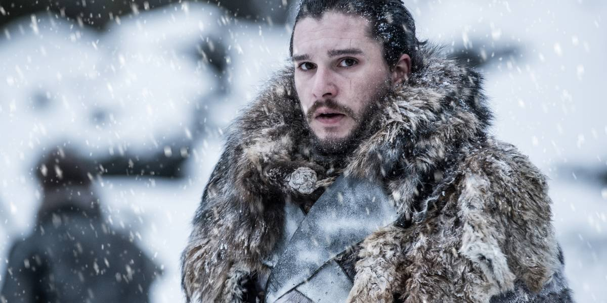 """Game of Thrones"" arrasa con las nominaciones para los Premios Emmy"