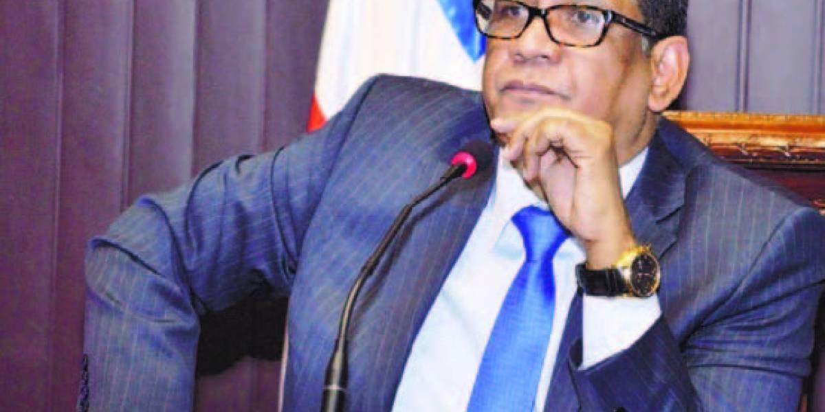 Cámara Diputados pone Sistema de Información a disposición de la ciudadanía