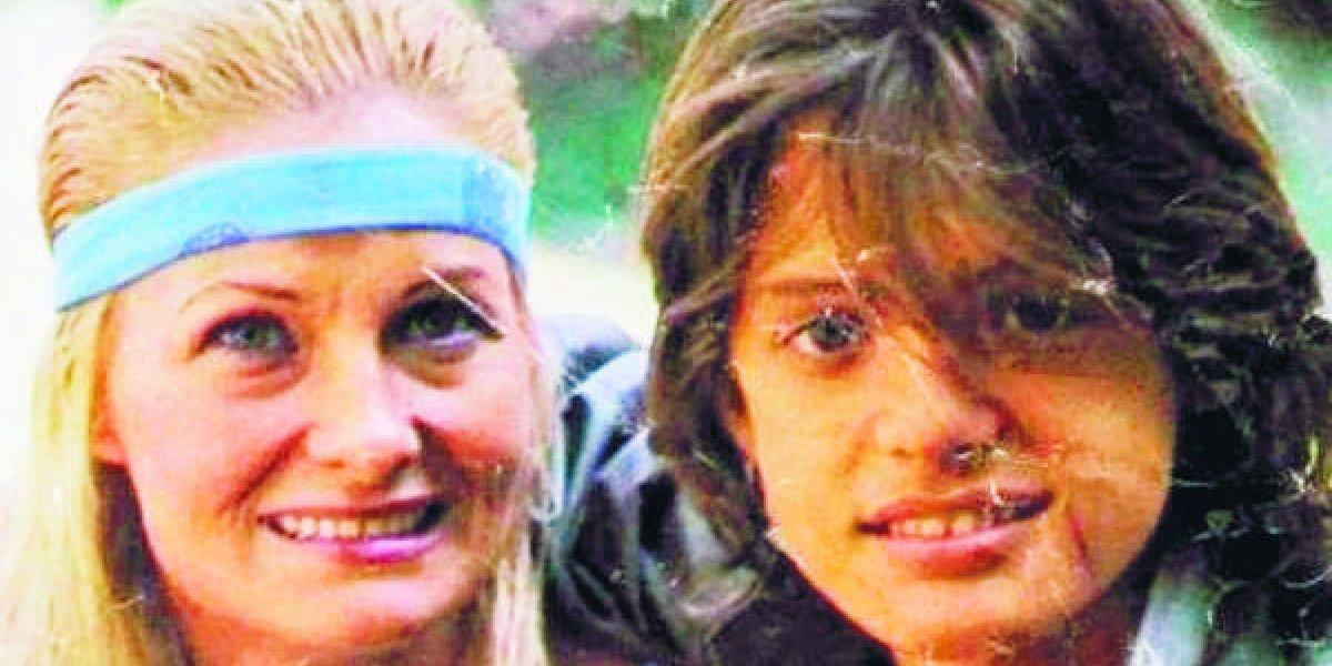 Este domingo finaliza serie de Luis Miguel con la expectativa de que su madre podría estar viva