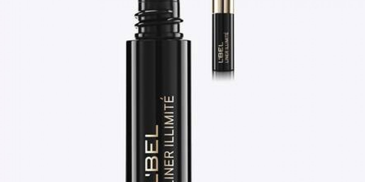 L'bel introduce al mercado nuevo liner Illimité