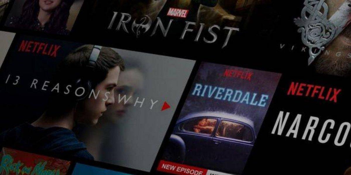 Netflix: 'The 100' entre lo malo y lo catastrófico