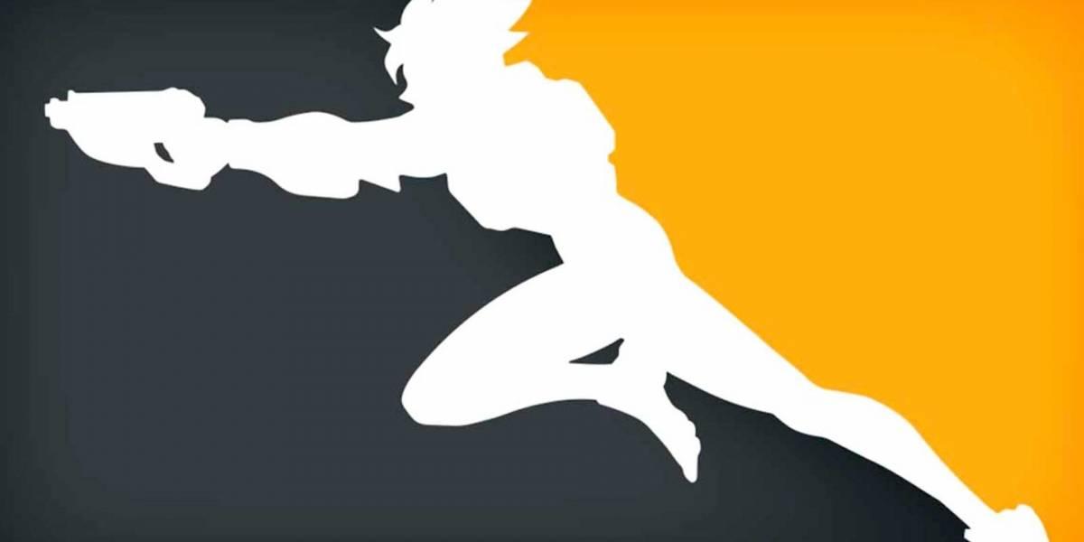 La Overwatch League se transmitirá por ESPN y Disney XD