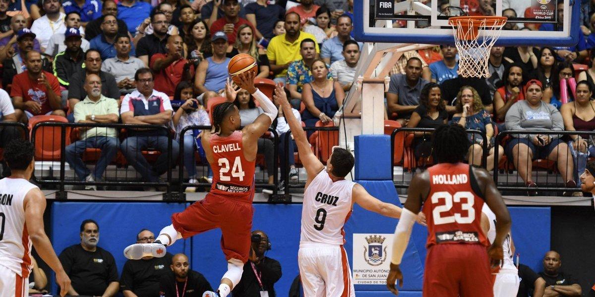 Revelan acuerdos entre BSN y Federación para dejar ir jugadores a Barranquilla