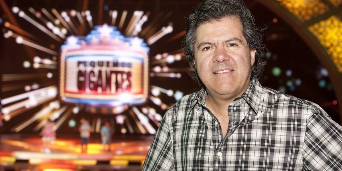 Sale a la luz posible causa por la que Santiago Galindo se habría suicidado