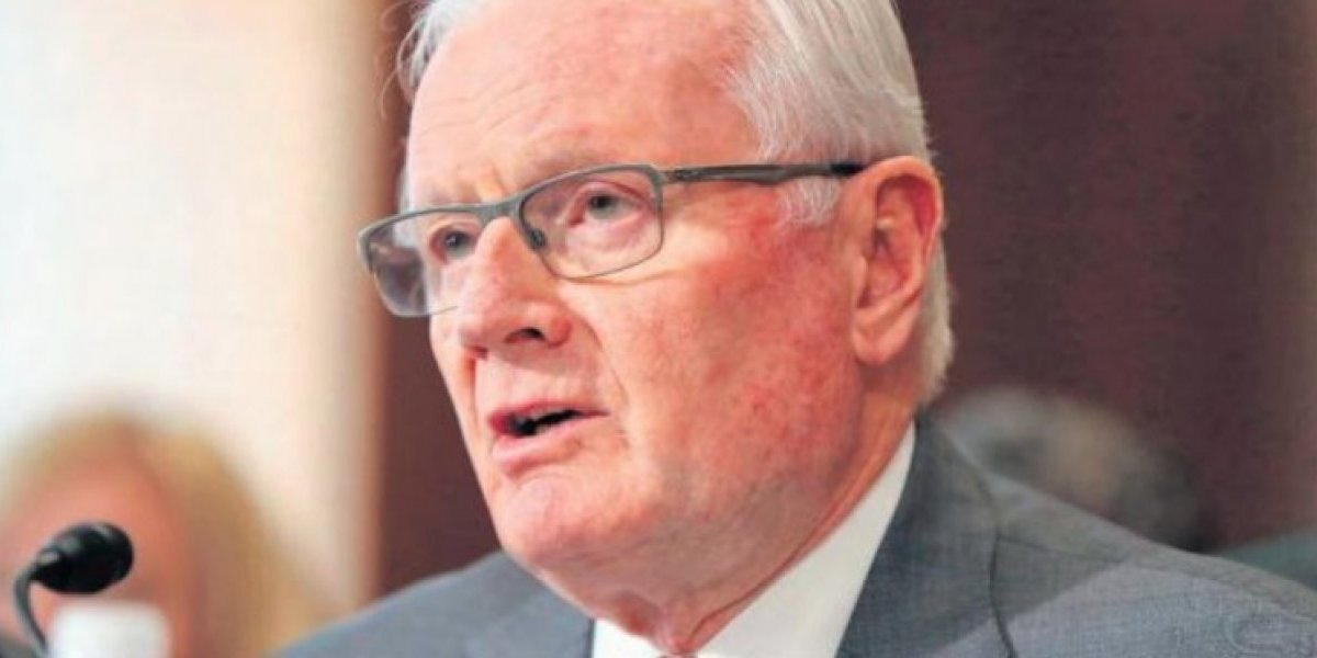 Crea controversia salario del nuevo director de la AEE