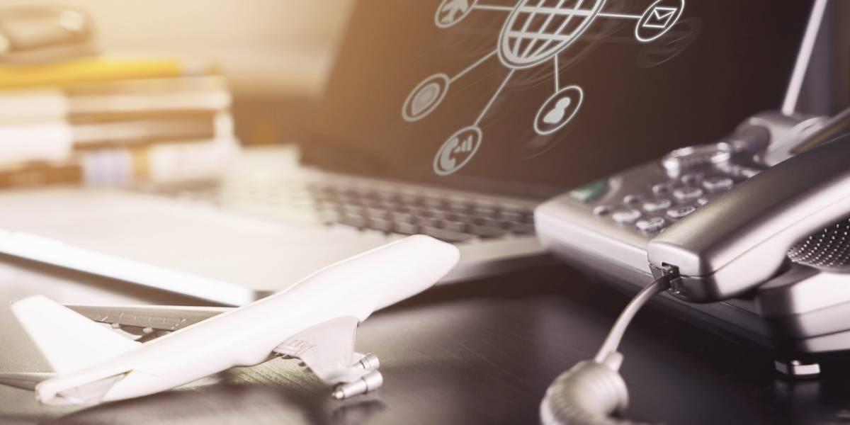 Expedia Group apuesta por la tecnología para transformar la industria de viajes