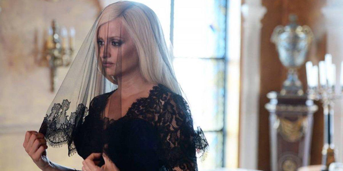 """Edgar Ramírez, Penelope Cruz y Ricky Martin son nominados al Emmy por """"Versace"""""""