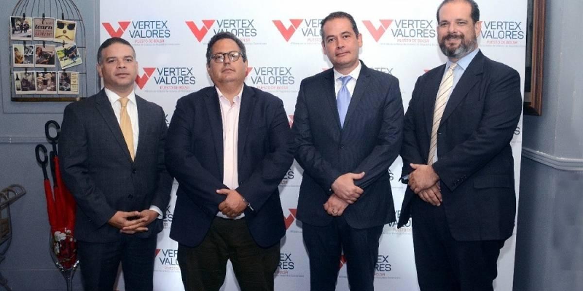 #TeVimosEn: Vertex celebra asamblea anual de accionistas