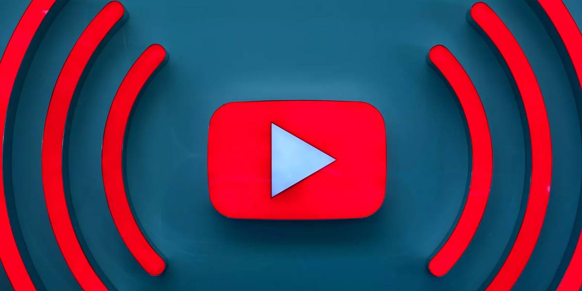 Copyright Match de YouTube te notificará si alguien robó tu video