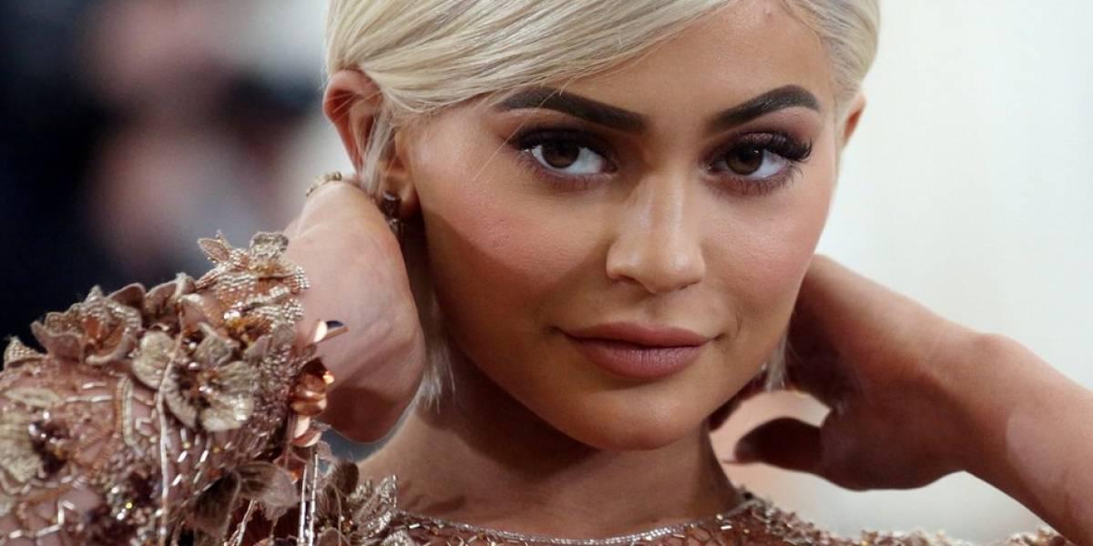 ¿Por sí misma o por su familia?: el debate sobre cómo Kylie Jenner se convertirá en la multimillonaria hecha a sí misma más joven del mundo