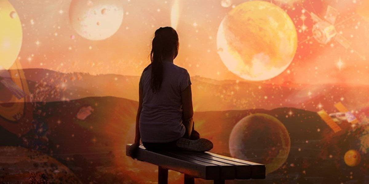 Os segredos que o eclipse solar revelará sobre a vida amorosa dos signos