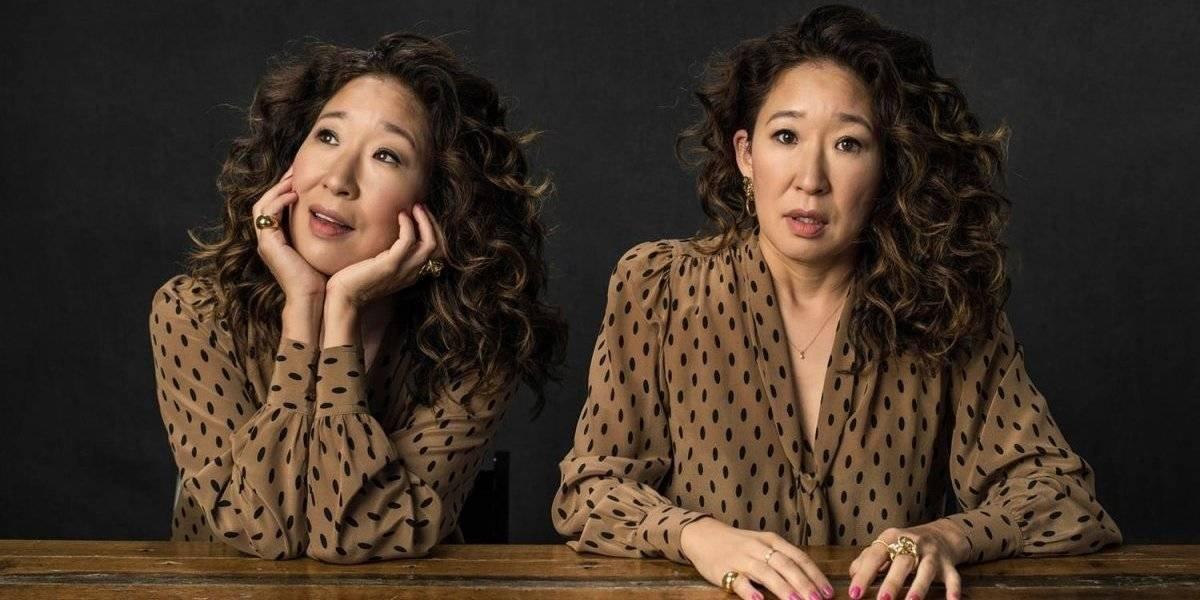 Quem é Sandra Oh em Killing Eve? Série a fez ser a primeira asiática indicada ao Emmy de Melhor Atriz