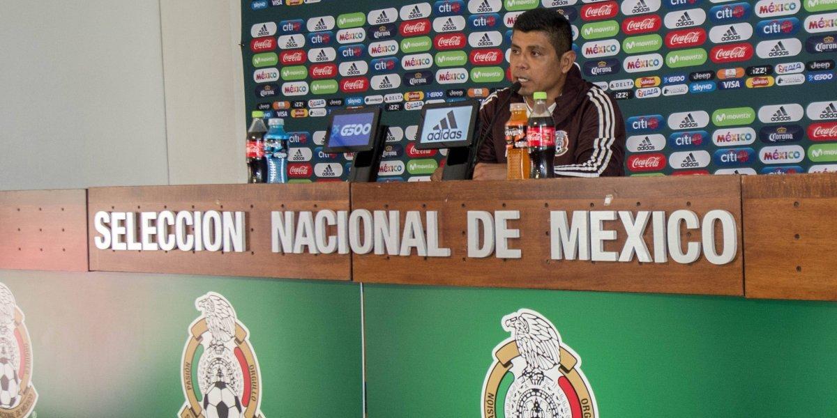 Sin excusas, el Tri buscará la Final de Barranquilla 2018