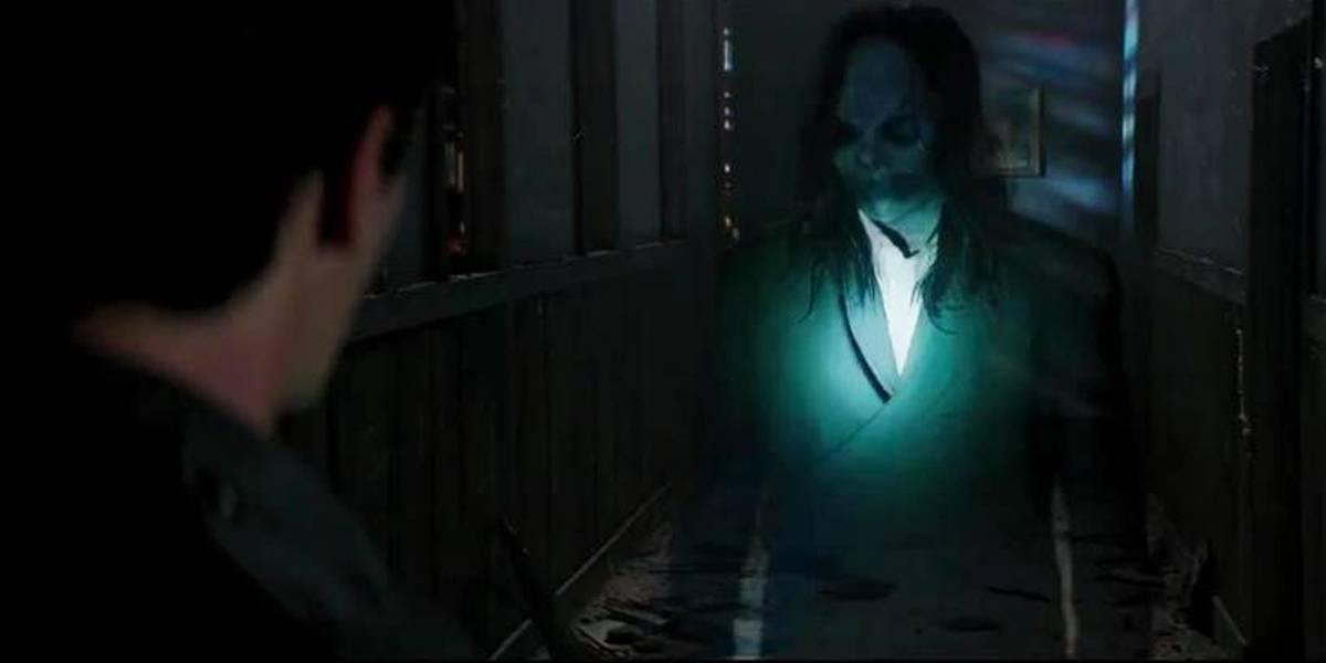 Sexta-feira 13: 5 filmes de terror psicológico para assistir na Netflix