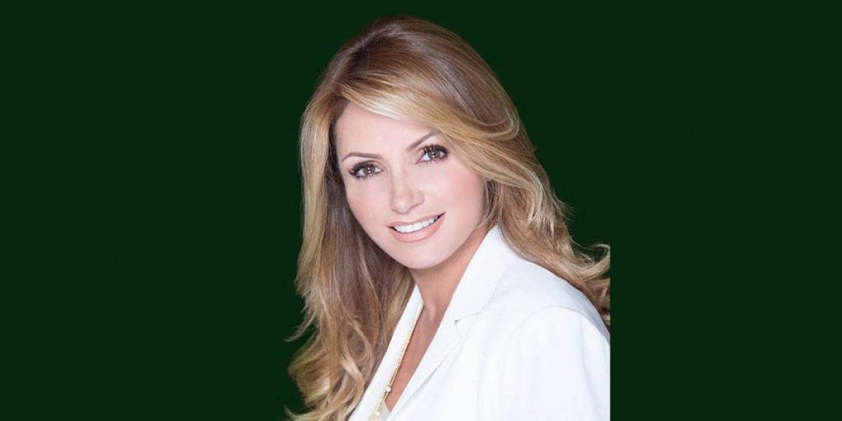 Publicarán libro con los secretos de Televisa y estas son las actrices que saldrán