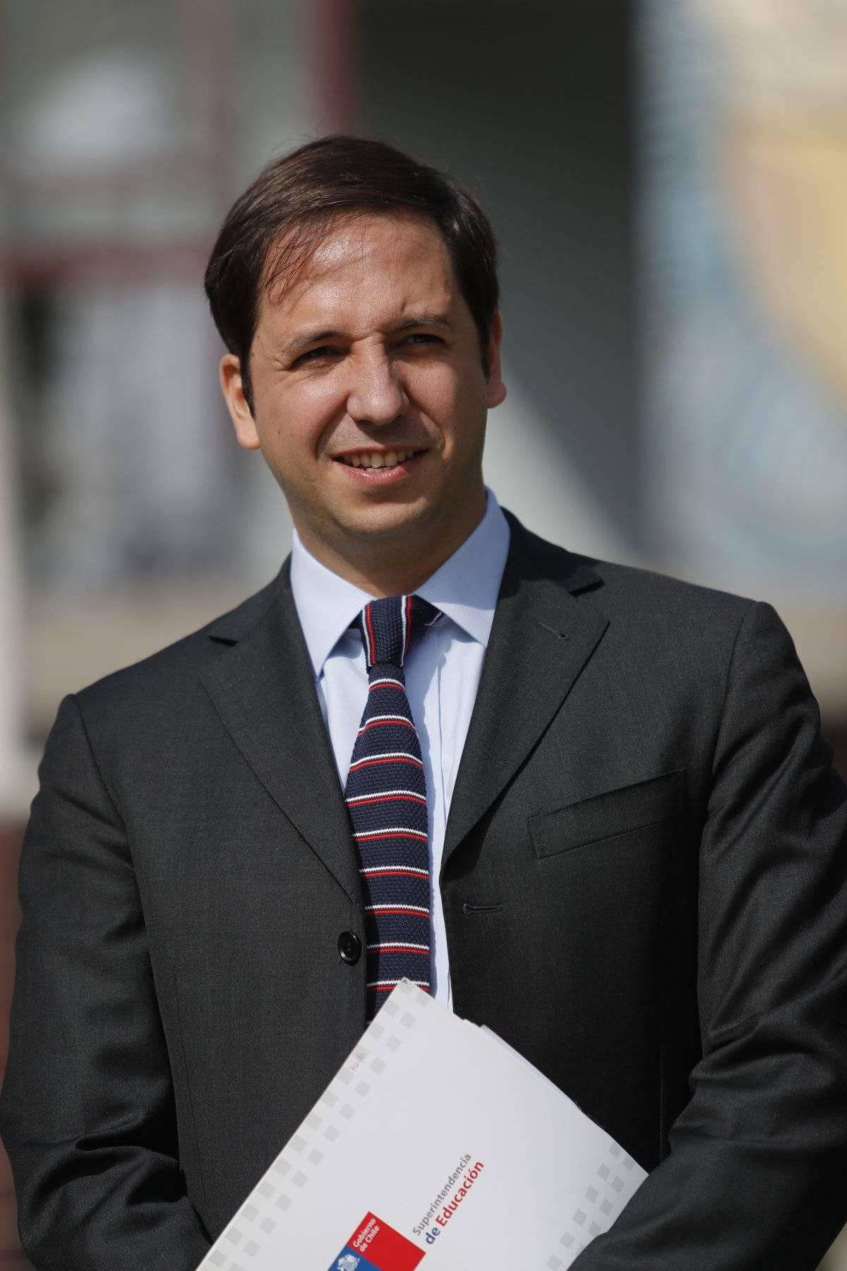 Sebastián Izquierdo