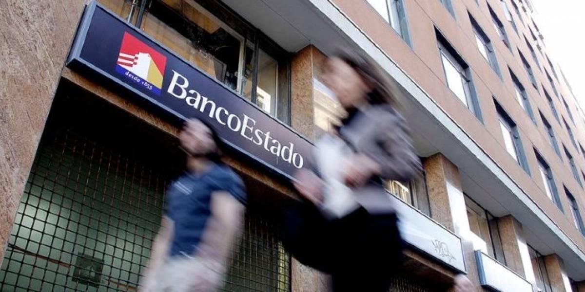 BancoEstado pierde y lo obligan a reabrir la cuenta del criptomercado Orionx