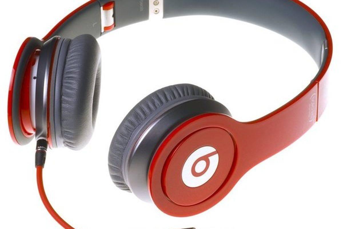 México: ¿Audífonos Beats gratis? Sí, Apple regalará algunos por ofertas para estudiantes