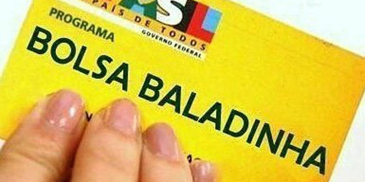 Os fetiches mais peculiares dos brasileiros