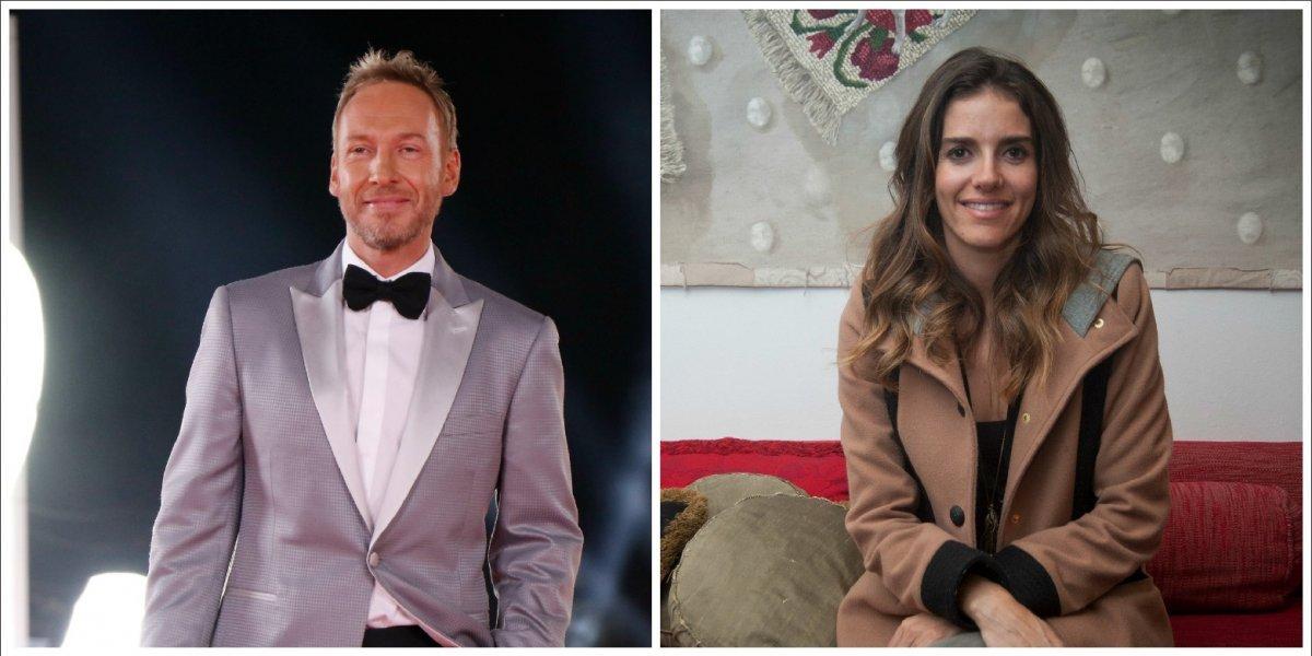 Festival de Viña: Martín Cárcamo y María Luisa Godoy serían los anfitriones de la nueva edición del certamen internacional