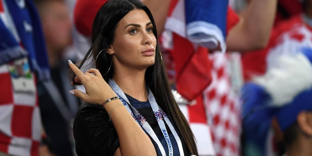 Fifa solicitó que no enfoquen a mujeres bonitas en las transmisiones del Mundial