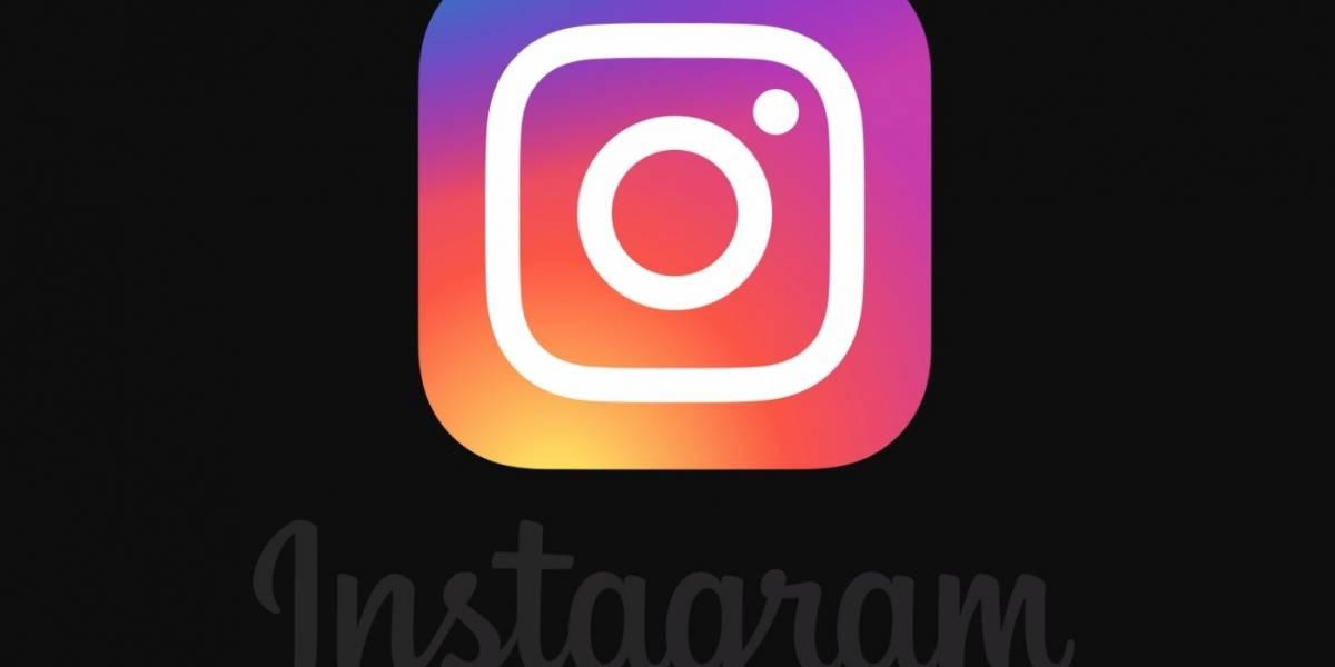 Reportan caída de Instagram a nivel mundial en versión 'desktop'