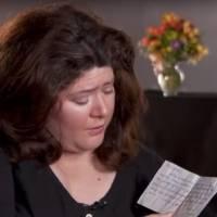 Difunden carta íntima que Meghan Markle le escribió a una amiga
