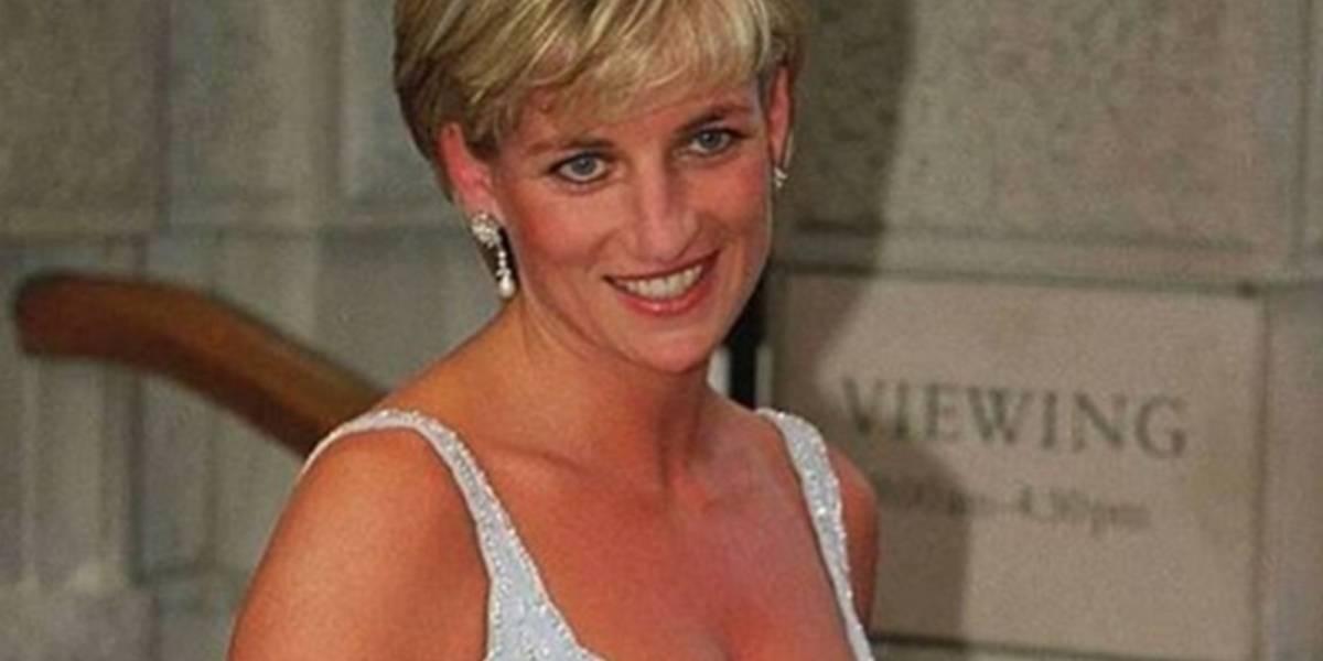 El amor obsesivo de Donald Trump por la princesa Diana: le mandaba flores y la acosaba