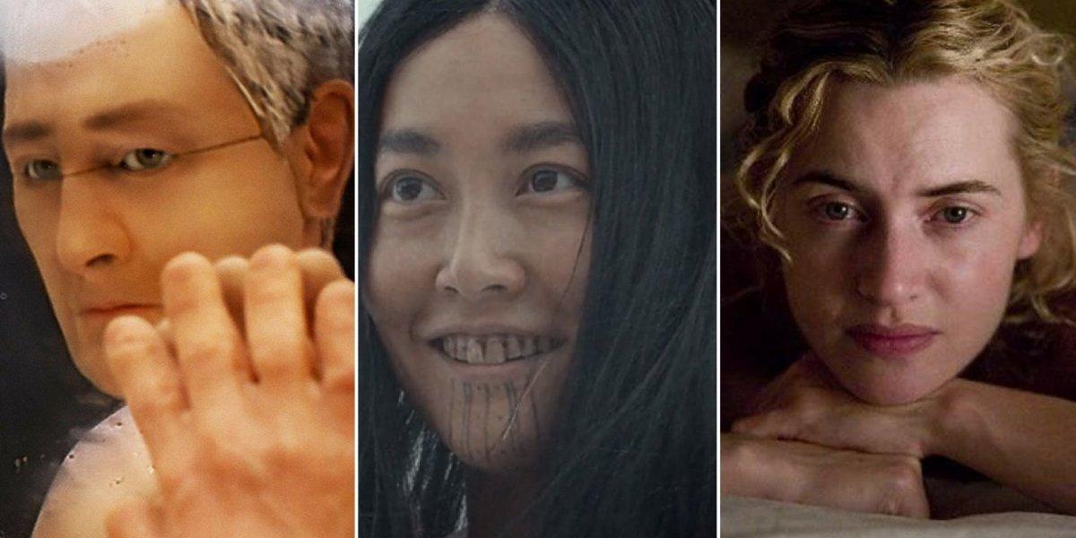 5 filmes impactantes para assistir na Netflix
