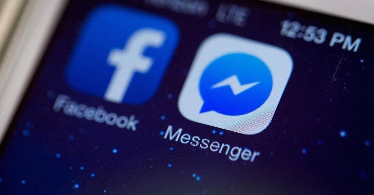 Muchos no lo saben, pero así puedes tener conversaciones secretas en Facebook Messenger