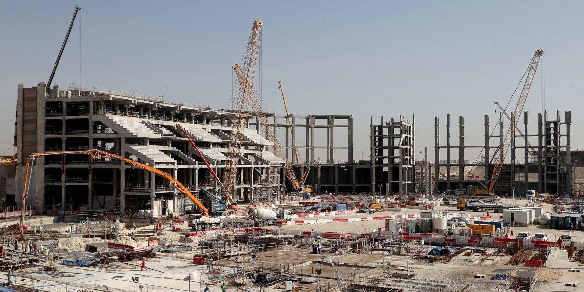 FIFA confirmó la novedosa fecha de Qatar 2022 y abre opción a jugarlo con 48 selecciones