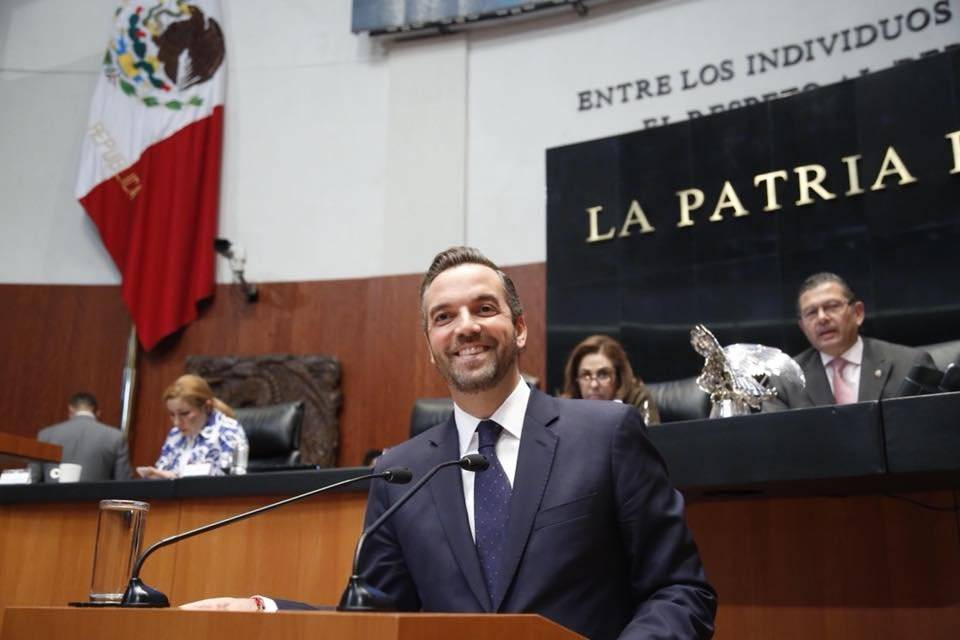 Jorge Lavalle