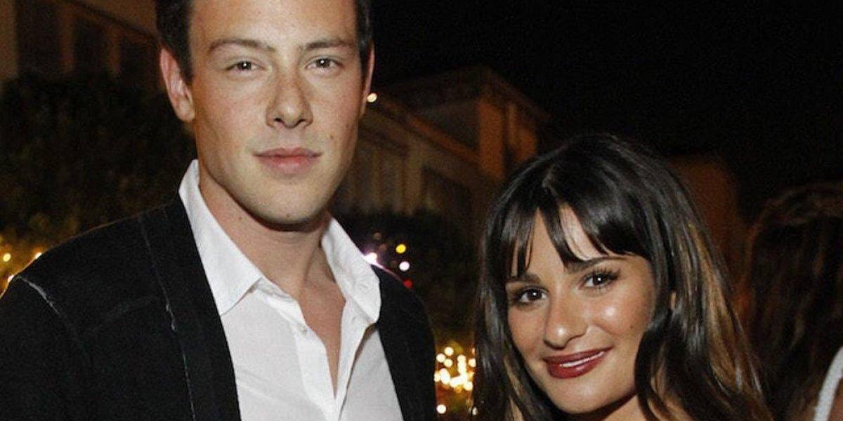 Glee: Assim seria o verdadeiro final da série se Cory Monteith não tivesse morrido