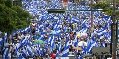 manifestacionesnicaragua3-1ecf81fa32bbf9915fec93308b5301eb.jpg