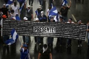 manifestacionesnicaragua5-21668b6d81b2dd2a5122750acf6ebf4b.jpg