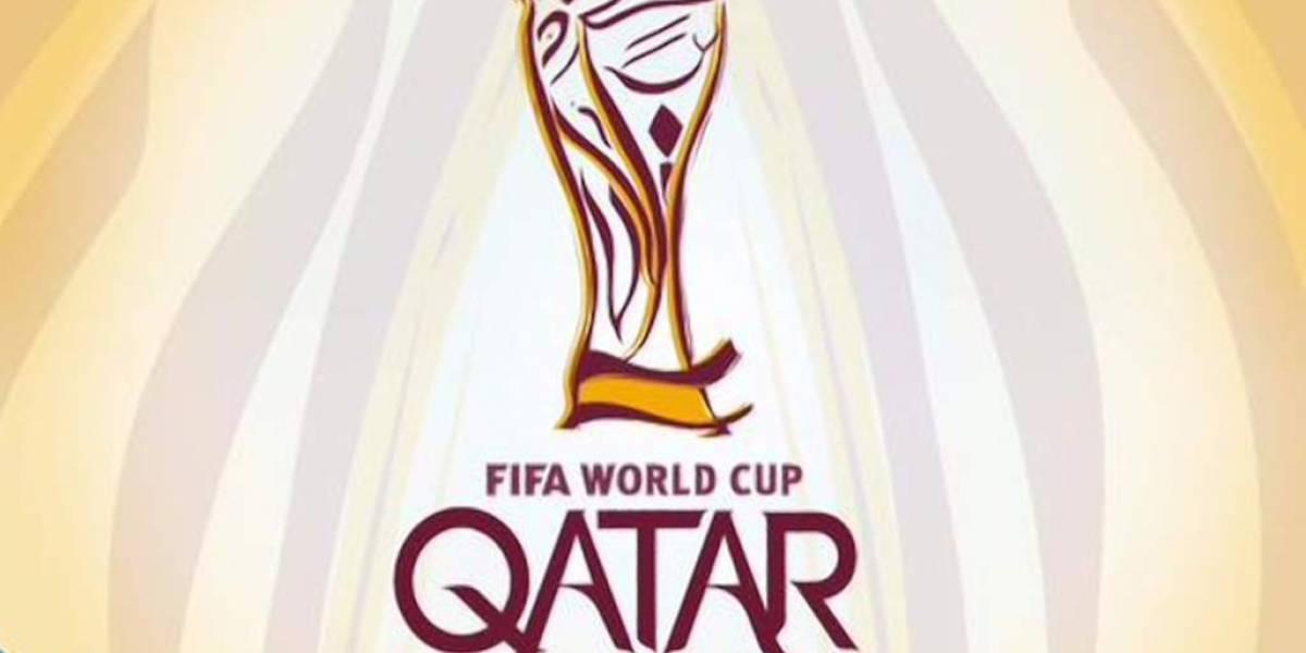 ¿Por cuánto le sale ir al Mundial Qatar 2022? Esto es lo que tendría que ahorrar durante 1591 días