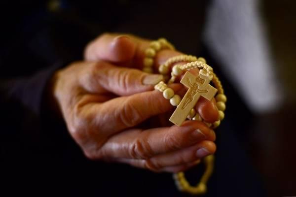 El abominable modus operandis de sacerdote para cometer abusos sexuales