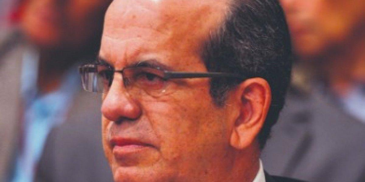 Servidores Públicos Populares repudian expresiones de Acevedo Vilá
