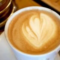 Coronavirus pone en riesgo la cosecha de café en Honduras